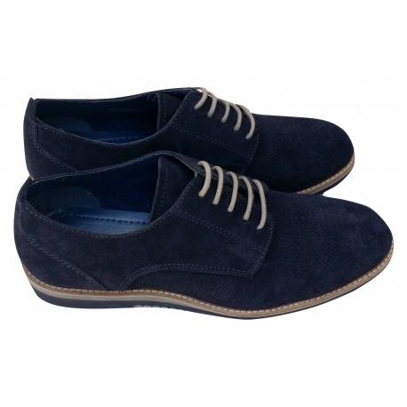 Migato V584 Παπούτσια