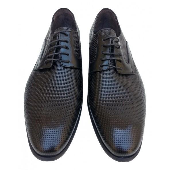 Παπούτσι Raymont 454
