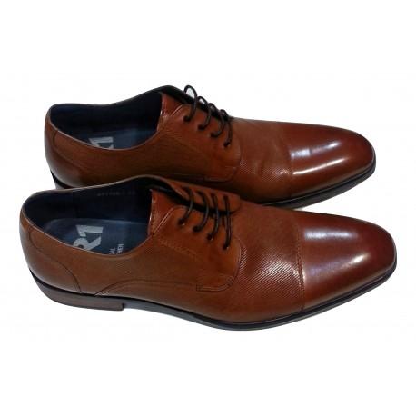 UR1 AT1768-1 Παπούτσια