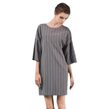 Moutaki 17.07.117 φόρεμα