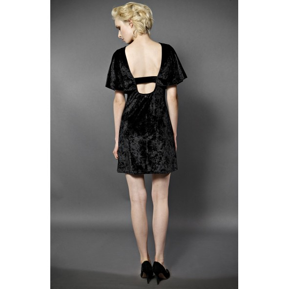 Paranoia 10241 Φόρεμα