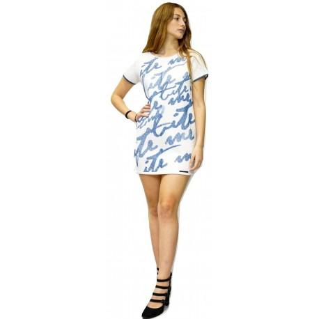 Bsb 132-211012 φόρεμα