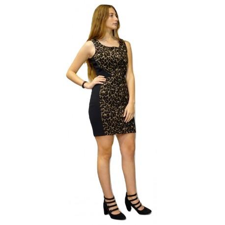 Lynne 032-511029 φόρεμα