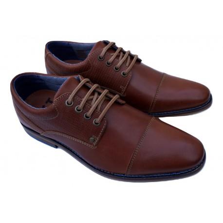 Texter F545S3221532 Παπούτσια.