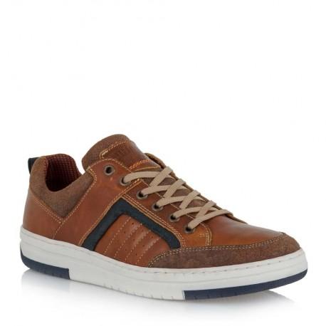 UR1 F545S2572532 Παπούτσια.