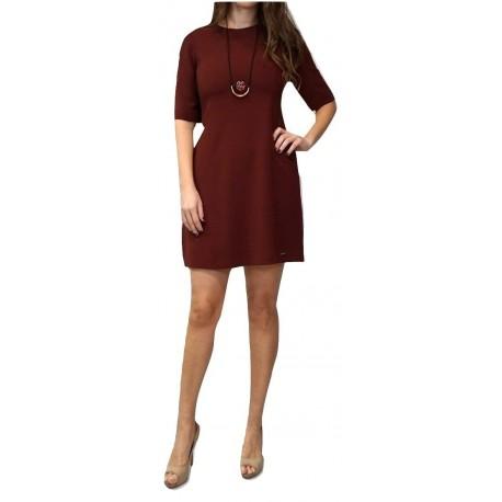 Passager 72063 φόρεμα