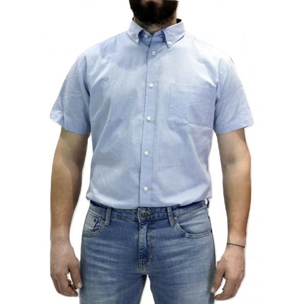 Losan 811-3220AA πουκάμισο