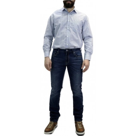Losan 811-3327AA πουκάμισο
