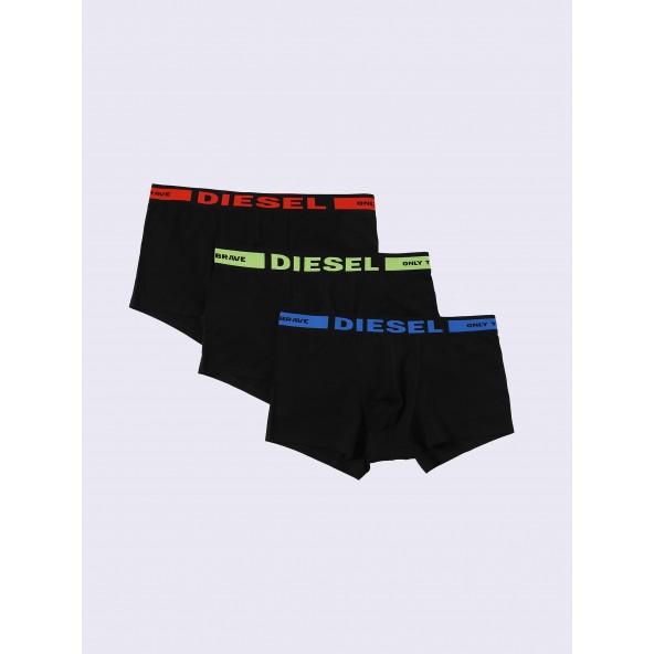 Diesel UMBX-KORYTHREEPACK 00CKY30BAOF boxer