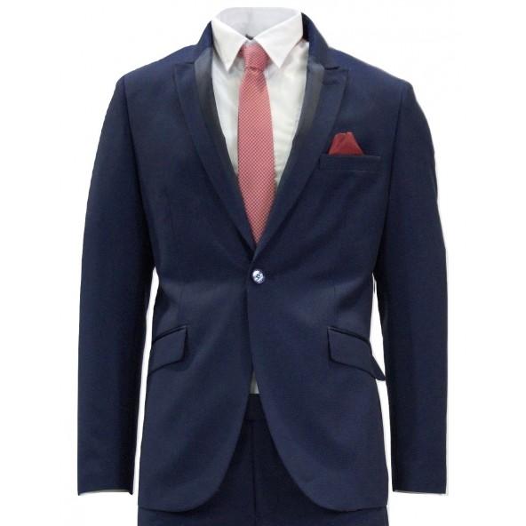 Κοστούμι Antonio Miro 26-1127