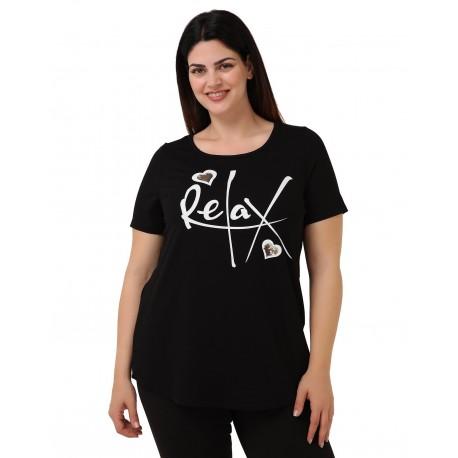 Dina 9186 μπλούζα