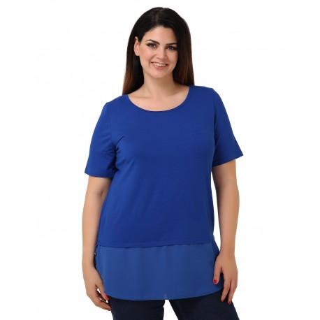 Dina 9179 μπλούζα