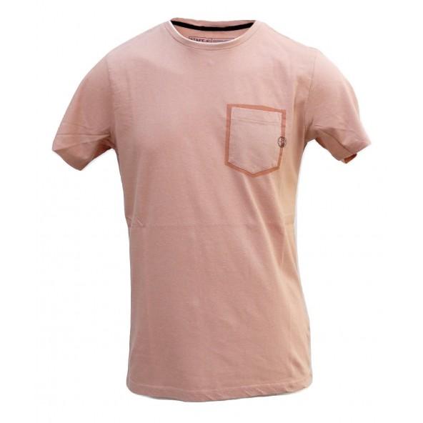 Staff FRANK 64-034.039 Μπλούζα