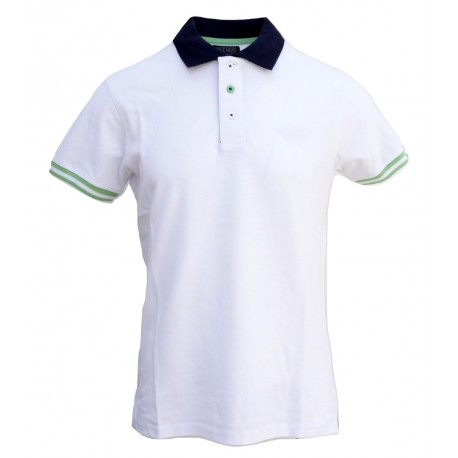 Splendid 39-206-022.12192 polo