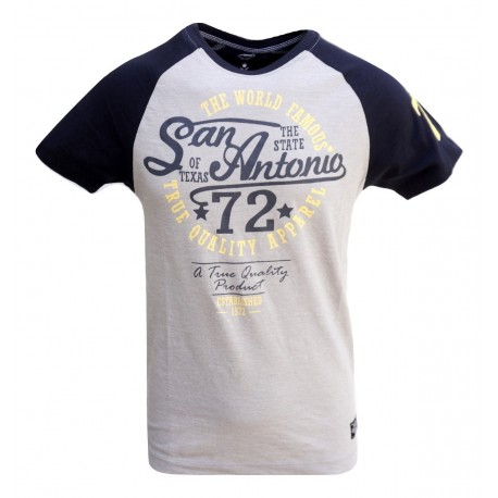 Splendid 39-206-004.12384 t-shirt