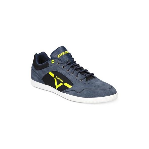 Sneakers S-AARROW DIESEL