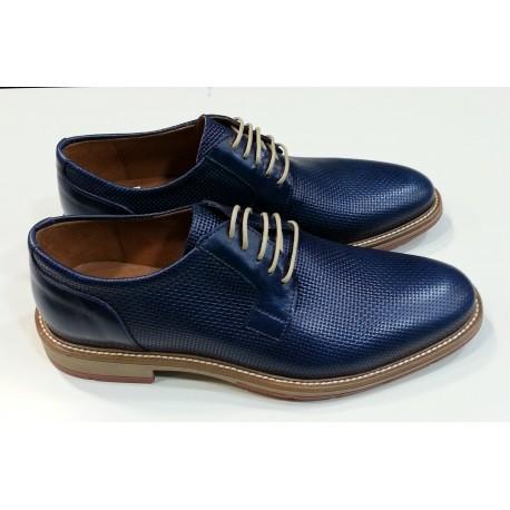 Παπούτσι raymont 621
