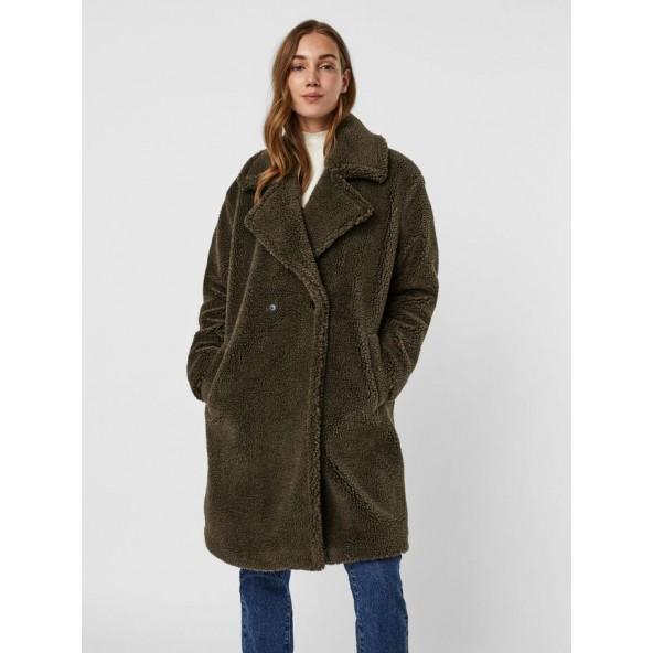 Vero moda 10250748 Παλτό