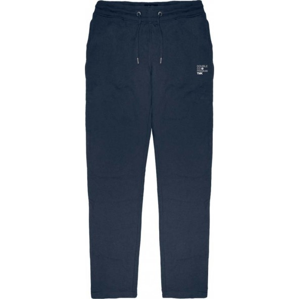 Double Outfitters MPAN-41 Φόρμα navy