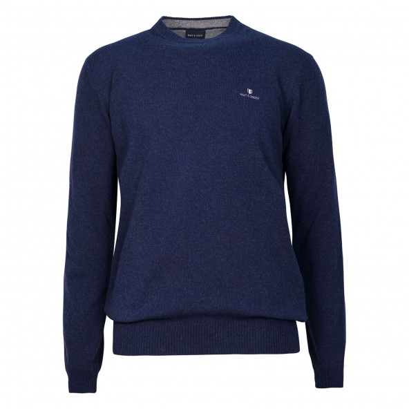 Navy and Green 24AR.950/P.4 blue A