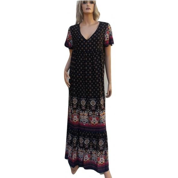 Innocent S178449 φόρεμα