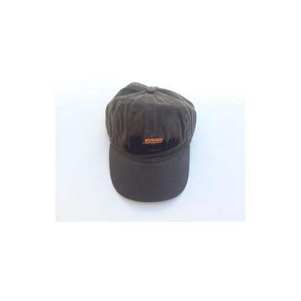 Republic RM97-8115 Καπέλο