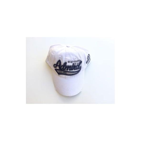 Admiral 2521360010 Καπέλο