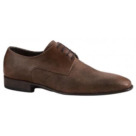 Παπούτσι Raymont 466