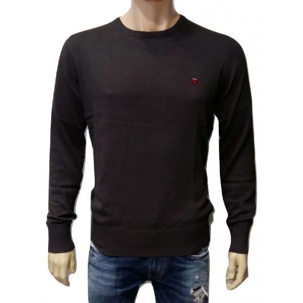 Explorer 1711102038 μπλούζα.