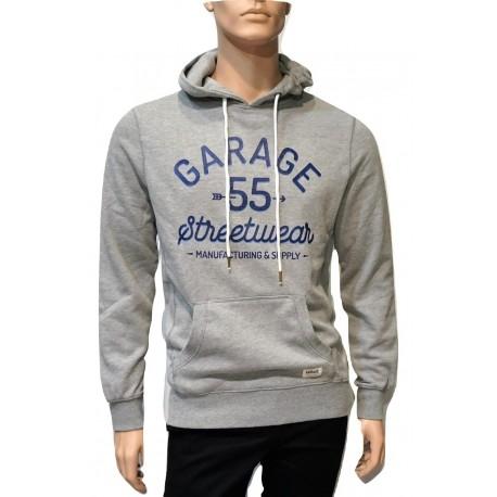 Φούτερ Garage 55 GAM203-06217