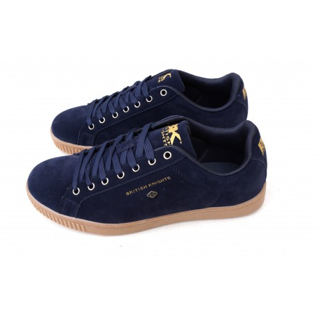 British knights B40-3670-01 παπούτσια