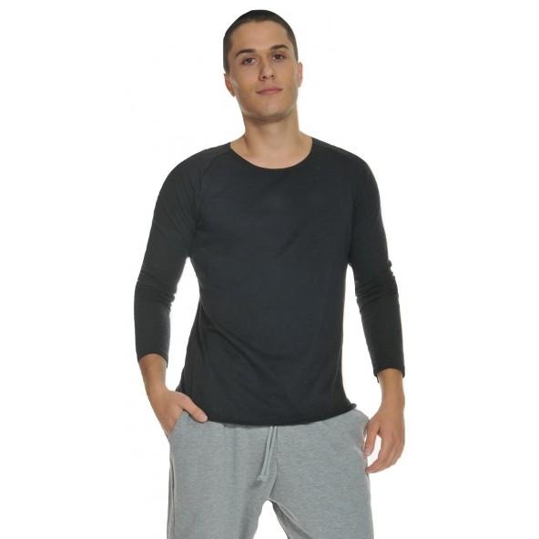 Body Talk 172 - 951428 Μπλούζα