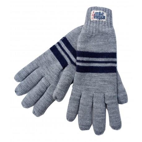 Devergo 1D728023KE1101 γάντια