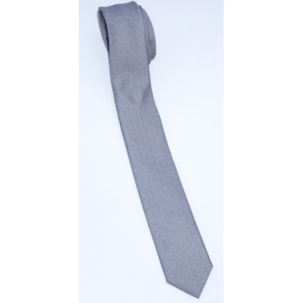Nino venturi γραβάτα