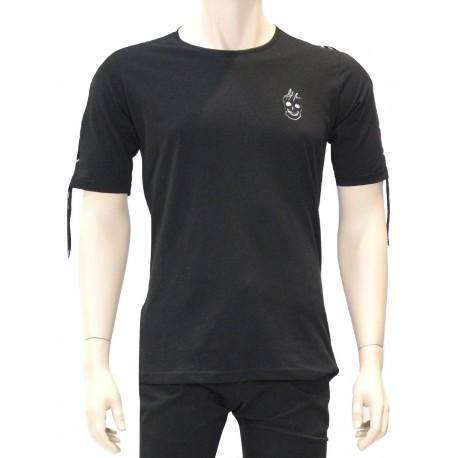 Stefan 3527 μπλούζα