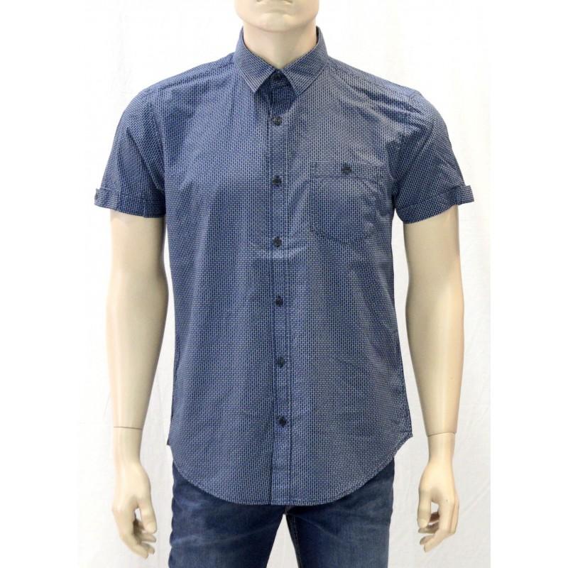 b5e5e3930952 Losan 811-3017AA πουκάμισο. Loading zoom