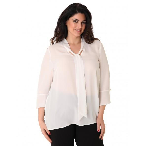 Dina 8721 μπλούζα