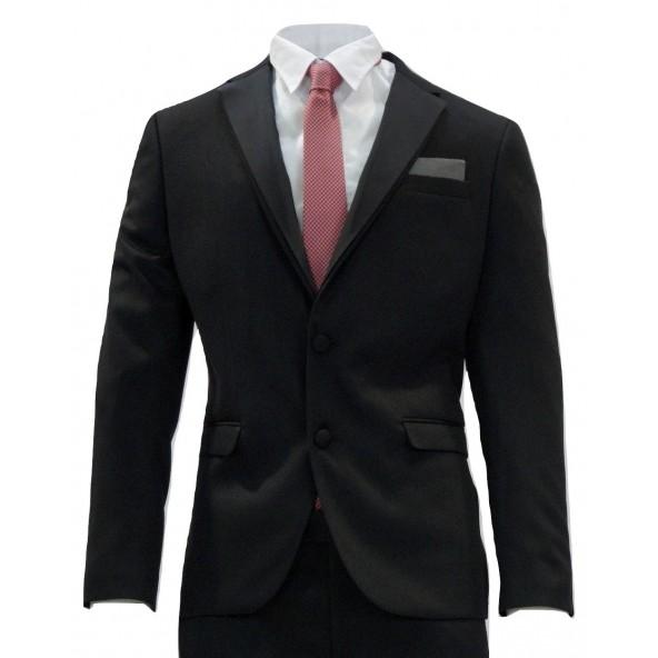 Κοστούμι IJ811508/02P