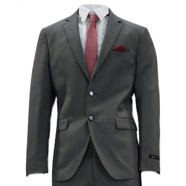 Κοστούμι Antonio Miro 27-8018-7