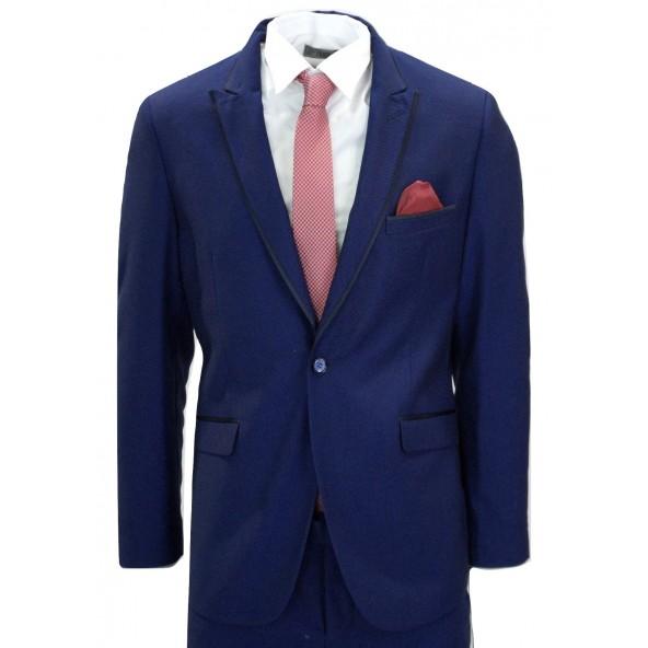 Κοστούμι Antonio Miro 8116 c/1