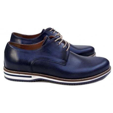 Raymont 681 παπούτσι.