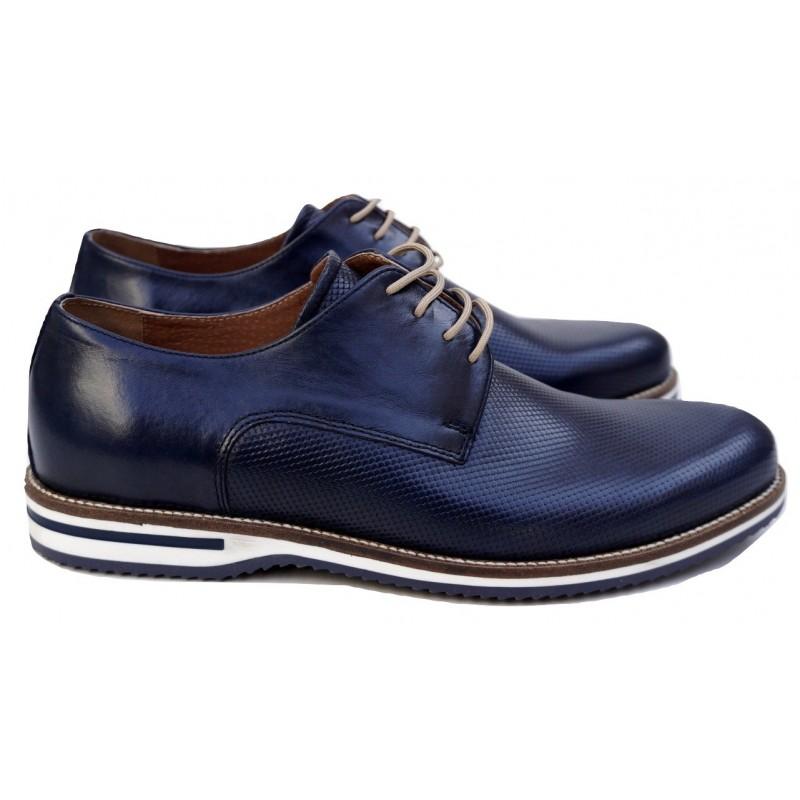 60b12afe2eb Raymont 681 παπούτσι. Loading zoom