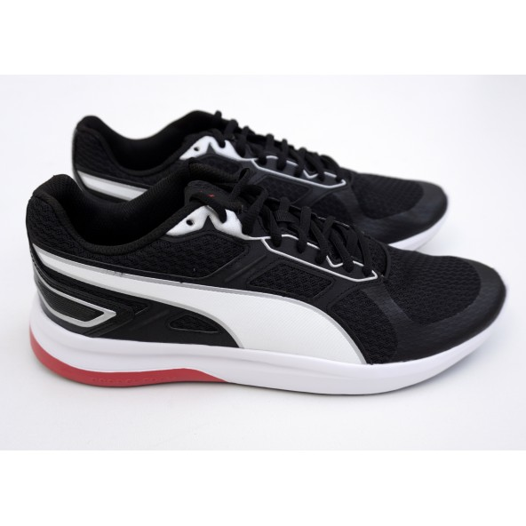 Puma escaper tech 365792 01