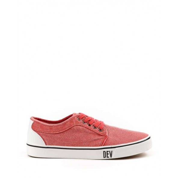 Devergo DE-KD3045CA 18SS sneakers