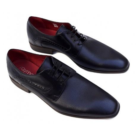 Raymont 469 Παπούτσια
