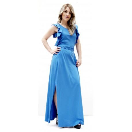 BSB 139-211070 Φόρεμα