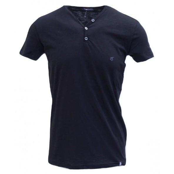 Paco 5184 μπλούζα