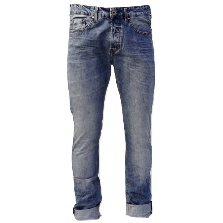 Skinn Jack L 217.41.SP392 παντελόνι