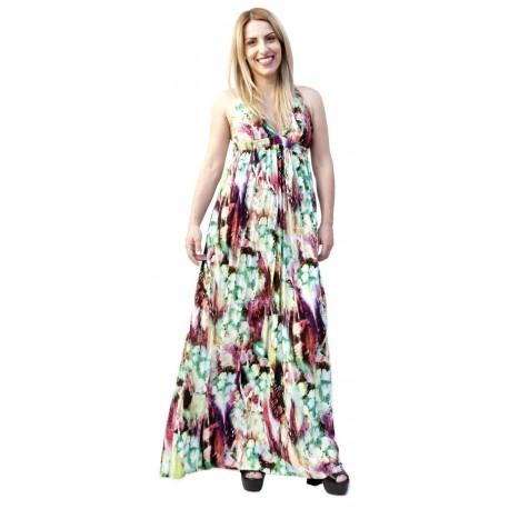 THESIS 013200045 Φόρεμα