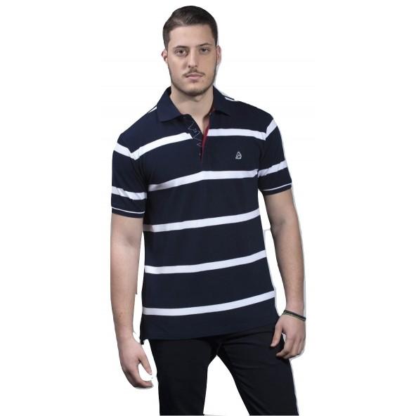 Beneto maretti S18-POLO30-70 πόλο μπλούζα